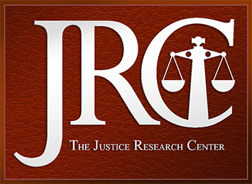 The Justice Research Center